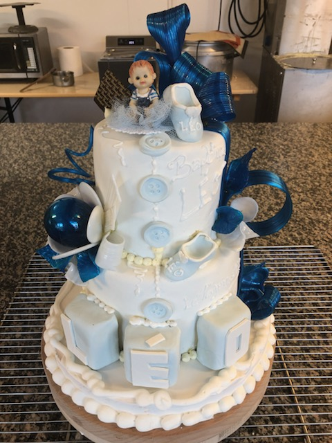 wedding-cake-bapteme